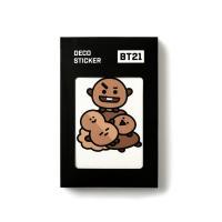 [BT21] 데코스티커 / 슈키(SHOOKY)