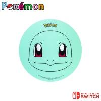 PC 포켓몬 꼬부기 마우스 패드 (라이센스정품)