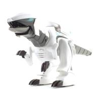하이테크 다이노소어 카를로 공룡 로봇 (SXT311506WH)