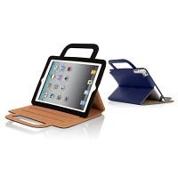 [Mooas]Rimini Stand Case for New iPad iPad2 스탠드형 케이스 뉴아이패드 아이패드2 케이스