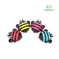 21세기 꿀벌바구니/킥보드 바구니/수납바구니