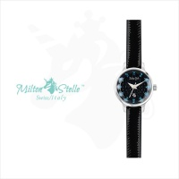 [밀튼스텔리정품] 밀튼스텔리 여성시계 MS-133S