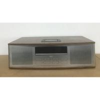 [스크래치] 브리츠 BZ-T7600 PLUS 블루투스 스피커