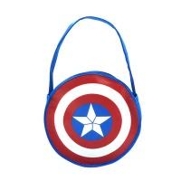 캡틴아메리카 사탕바구니