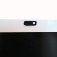 시크레토 웹캠커버 1+1+1 set 카메라커버
