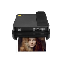 코닥 스마일 클래식 (즉석 카메라/포토프린터) - 블랙