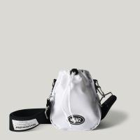 Dotori bag _ White
