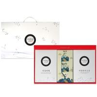[Gift Set] 하늘아래 선물세트 1호