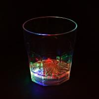 LED 양주잔