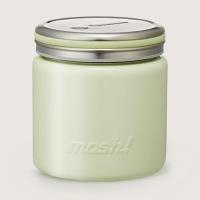 [MOSH] 모슈 보온보냉 텀블러 Food Jar 민트