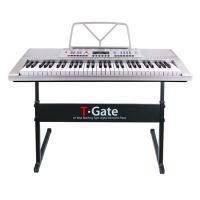 [무료배송]61건반 교습용 디지털 피아노-B타입