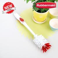 [러버메이드]New 유리병브러쉬