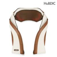 휴비딕 프리미엄 목/어깨안마기 HMH-410