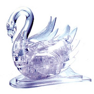 흰백조(Swan)