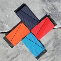 [inoworks] 거울과 카드수납기능,이태리산 재질의 색다른 밴드 형태 스마트폰 지갑-웍스 폰 홀더(월렛형) HA281-3