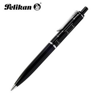 펠리칸/트래디션 볼펜(K215/교선(交線)무늬)