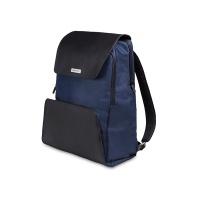 몰스킨 T 노마드 컬렉션 백팩/사파이어 블루