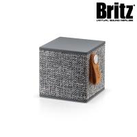 브리츠 휴대용 블루투스 스피커 BA-SB1 (마이크 내장 / AUX 단자 / 핸드프리통화)