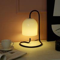 벨 테이블 스탠드 (LED 전구 증정)