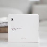 생활공작소 실리카겔 제습제 50g x 10P 옷장 서랍용