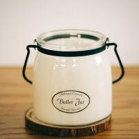 Butter Jar_버터자 16oz