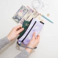 good trip wallet 1+1