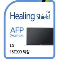LG 그램 15Z990 올레포빅 액정보호필름 1매 HS1767243