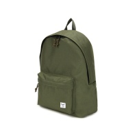 FENNEC C&S BACKPACK - KHAKI