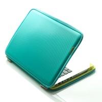 3D큐브 15.6 그램[15Z980/15Z970] 전용 파우치