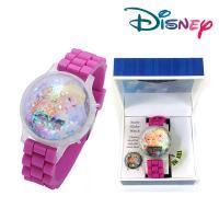 [Disney] 디즈니 겨울왕국 아동 플래시 손목시계  (FZN3650)