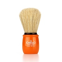 [오메가브러쉬] shaving brush 10051 ORANGE