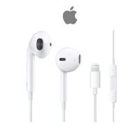 애플 라이트닝 이어팟 (MMTN2ZP/A) / 벌크