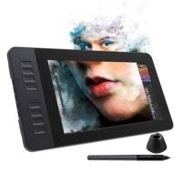 가오몬 pd1161 ips hd 그래픽 드로잉 디지털 태블릿
