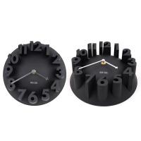 인테리어 벽시계 이사선물 벽걸이시계