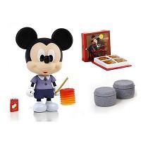 Mid Autumn Festival Mickey