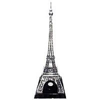 [3D메탈웍스] 96cm 에펠탑 (3DM154226) B66001 프리미엄팩 금속조립키트