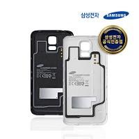 삼성전자 갤럭시S5 무선충전커버 케이스/EP-CG900I