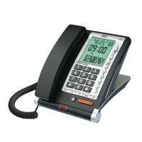 전화기DT-900 (개)