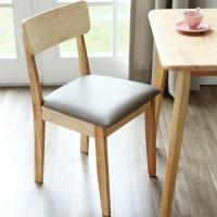 [리비니아]캔버라 의자 1+1