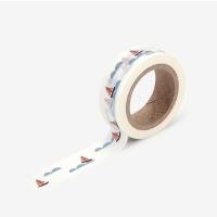 Masking tape single - 99 BOAT