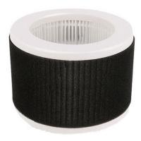 4중필터 소형 탁상용 공기청정기 추가 필터