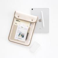 어로우 힐 슬림 v.2 태블릿 PC 파우치 11인치