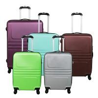 댄디 5Color 페스티발2-28형 수화물용 캐리어 여행가방