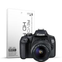 프로텍트엠 캐논 EOS 1500D 올레포빅 액정보호 필름
