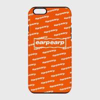 Earpearp logo-orange(터프/슬라이드)