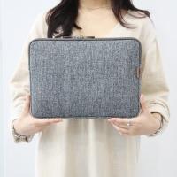 노마드 15.6[B] 노트북 파우치
