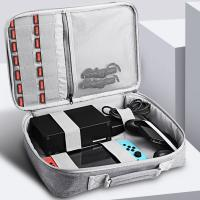 닌텐도 스위치 스트랩 케이스 가방 ns-7705