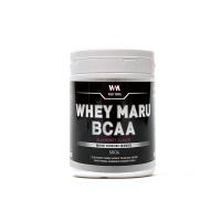 웨이마루 BCAA 500g