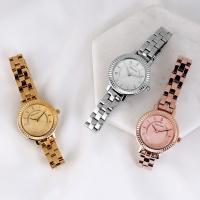 도나소피아 여성손목시계 패션시계 DS027 DS024