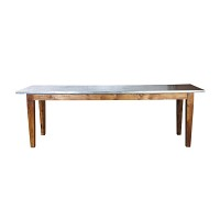[House Doctor]Table, Workstation Br0150 테이블